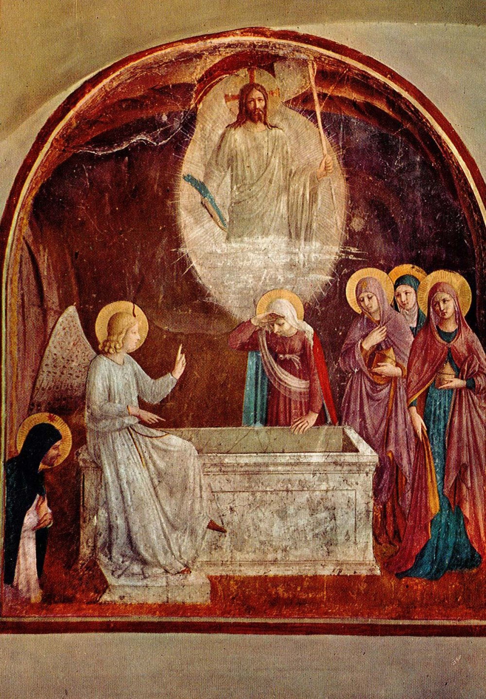 15.4.16_Fra Angelico