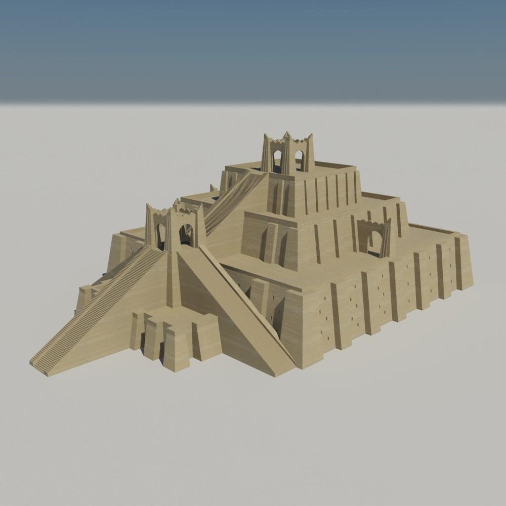 ziggurat_2_jpgd725f902-1544-4921-8914-6565c63aa80eOriginal
